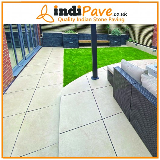 Timed delivery surcharge, per delivery